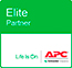 APC Platinum Partner