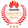 Enterprise Partner Service