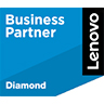 Lenovo Diamond