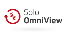 Solo Omniview