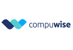 Compuwise