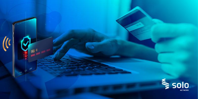 37 - tendencias ciberseguranca