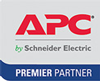 Solo Network - APC Premier Partner
