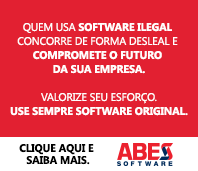 Empreendedor Legal