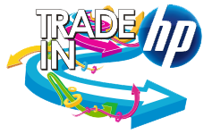 Trade-In HP: Troque sua plotter por uma HP