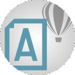 Corel Font Manager 2017