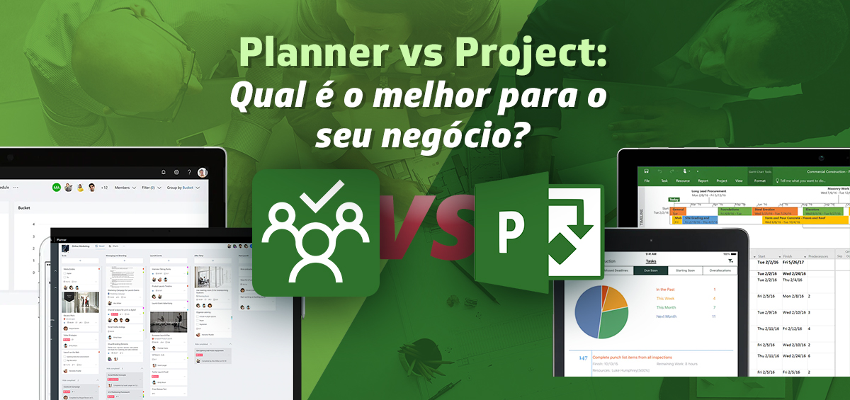 33 - project_vc_planner