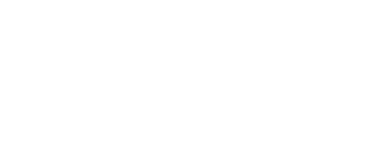 Solo LGPD Assessment