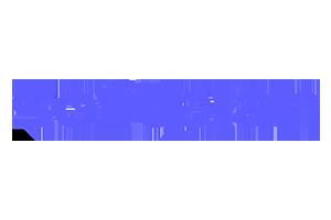 logo da Softplan Logo