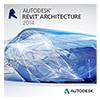 Softwares Autodesk