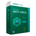 Kaspersky Anti-Vírus 2015
