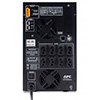 No-Break APC SMC2200XL-BR