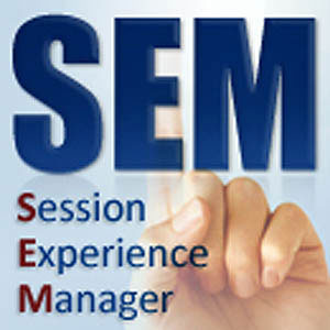 AudioCodes Session Experience Manager (SEM)