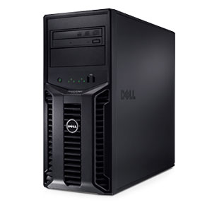 Servidor PowerEdge T110