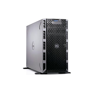 Servidor PowerEdge T430 13G