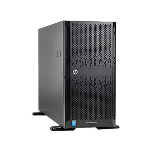 Servidor HPE Proliant ML350 Gen9