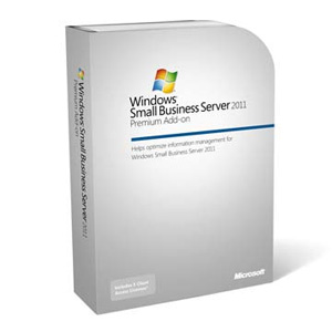 Windows Server Essentials 2016