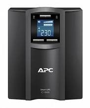 Nobreak APC Smart-UPS C 1000VA - 230V - Brazil