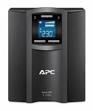Nobreak APC Smart-UPS C 1500VA - 230V - Brazil
