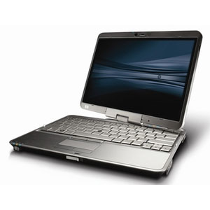 Notebook HP EliteBook 2730p