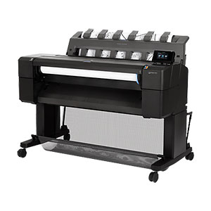 Plotter HP DesignJet T920