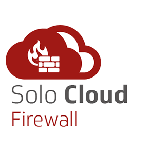 Solo Cloud Firewall