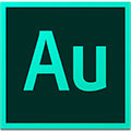 Adobe Audition