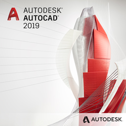 AutoCAD - Including Specialized Toolsets 2021
