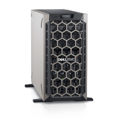 Servidor PowerEdge T440 14G
