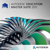 Autodesk Education Master Suite 2015