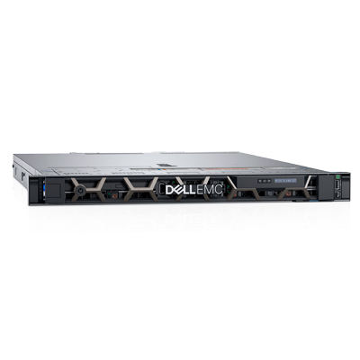 Servidor PowerEdge R440 14G