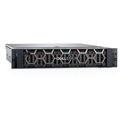 Servidor PowerEdge R740xd 14G