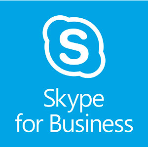 Skype for Business Server (Lync)