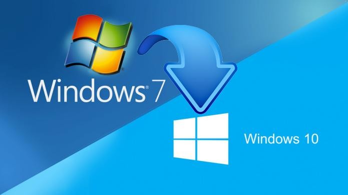 Windows 7 Extende Security Updates