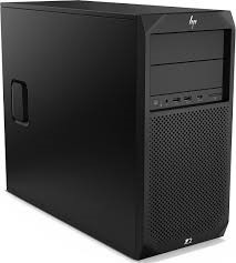 Workstation HP Z2 G4 TWR BR